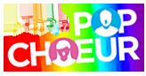 Chorale Pop Choeur