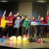 Concert en faveurs du Téléthon à Périgueux 2019
