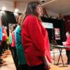 Festival de la Voix de Pons 2018 (17)